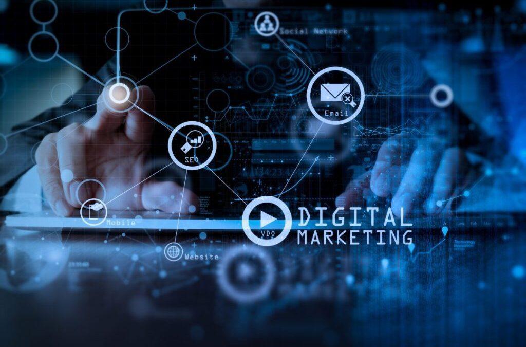 7-concepts-every-digital-marketer-should-appreciate
