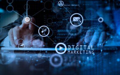 7 Concepts Every Digital Marketer Should Appreciate