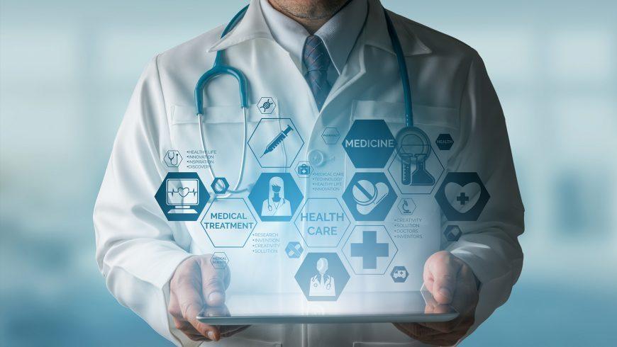 12-digital-marketing-tips-for-doctors