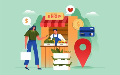 5 Tips to Take Your Small Business Marketing to the Next Level